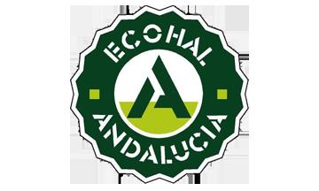 Ecohall Andalucía